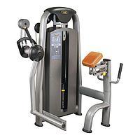 Тренажёр для ягодичных мышц NRG LINE