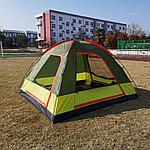 Палатка Mimir 1005-четырехместная, фото 2