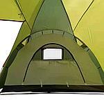 Палатка Mimir 1005-четырехместная, фото 3