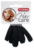 Набор резинок для волос TITANIA 7871