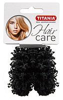 Набор резинок для волос TITANIA 7877
