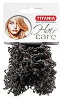Набор резинок для волос TITANIA 7879