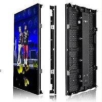 Led экран p3.91 размер кабинетом 500*500 и 500*1000