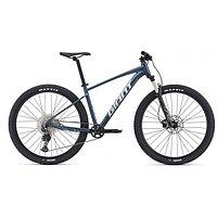 """Горный велосипед Giant Talon 0 (2021) 27,5"""""""