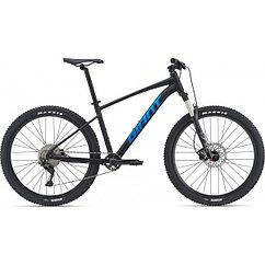 """Горный велосипед Giant Talon 1 29"""" (2021)"""