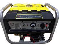 Генератор PRO - P.I.T. 4,5 kW 220v 54508