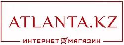 Atlanta.kz Интернет-Магазин