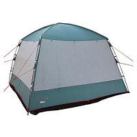 Палатка BTrace Rest