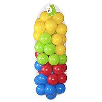Набор шаров Just Cool для сухого бассейна SB78-50