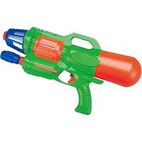Водяной пистолет Ausini DD023