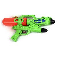 Водяной пистолет Ausini G225 green