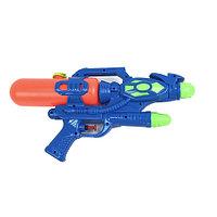 Водяной пистолет Ausini G225 blue