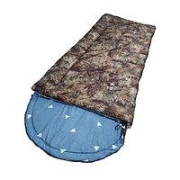 Спальный мешок Balmax (Аляска) Standart Plus series до -5 градусов Питон