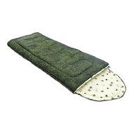 Спальный мешок Balmax (Аляска) Standart Plus series до -10 градусов Цифра