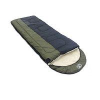 Спальный мешок Balmax (Аляска) Expert series до 0 градусов Khaki