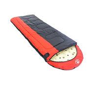Спальный мешок Balmax (Аляска) Expert series до -25 градусов Red
