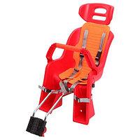 Кресло детское заднее Sunnywheel SW-BC-137 Х69809