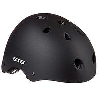Защита головы STG MTV12