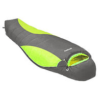 Спальный мешок Atemi Туристический 450 г/м2 -12 С A1-18