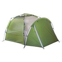 Палатка Btrace Omega 4+
