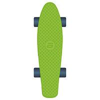 Миниборд Atemi APB22D08 light green