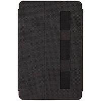 Папка для планшета Case Logic Galaxy Tab S6 Lite CSGE2293BLK black (3204656)