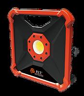 91000-Li-Аккумуляторный светодиодный прожектор серии Li-Power