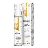 Derma E Vitamin С Renewing Moisturizer 60ml