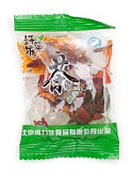 Ба Бао Ча - целебный чай Китая, пакетик 40 г