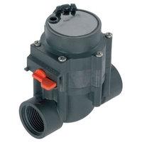 Клапан Gardena 02760-20