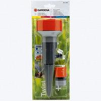 Дождеватель Gardena 02068-20