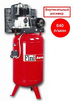 Компрессор Fini BK 119-270V-7,5