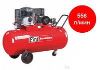 Компрессор Fini MK 113-270-5,5