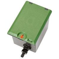 Коробка для клапана Gardena 01254-29