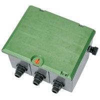 Коробка для клапана Gardena 01255-29