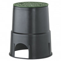 Коробка для клапана Gardena 01290-20