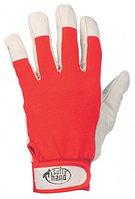 Перчатки Feldtmann 0277-09Н