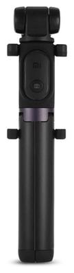 Монопод Xiaomi Mi Selfie Stick Tripod, черный