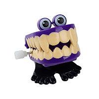 Сувенир Revyline WJ-004 Попрыгун-улыбка
