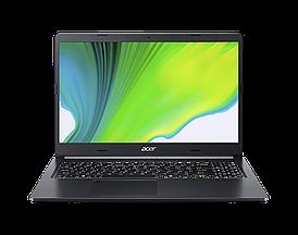 Acer Aspire A515-44