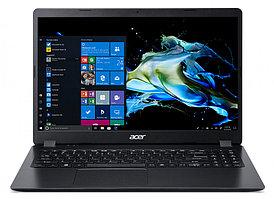 Acer Extensa EX215-52
