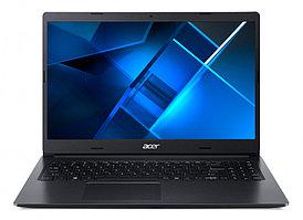 Acer Extensa EX215-54G