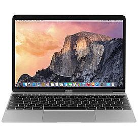 Apple MacBook A1534