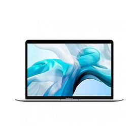 Apple MacBook Air A1932 MREA2