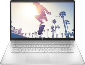HP Laptop 17-cn0045ur