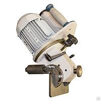 Фаскосниматель (кромкорез) переносной электрический ФС-10