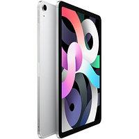 Apple 10.9-inch iPad Air Wi-Fi + Cellular 256GB - Silver планшет (MYH42RK/A)