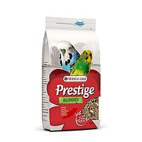 Корм VERSELE-LAGA Prestige Budgies для волнистых попугаев, 1 кг.