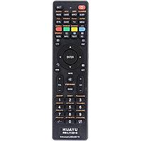 Пульт универсальный Huayu RM-L1130+8 для телевизоров китайских OEM брендов