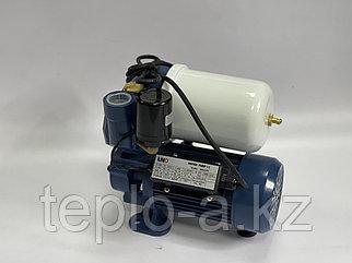 Автоматическая станция водоснабжения UNO MAZ 370